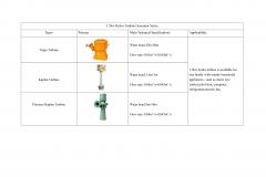 Hydro-Turbine-Generator_Page_04