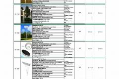 Greencity-90-120W_Page_1