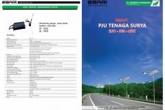 pju-tenaga-surya_Page_1
