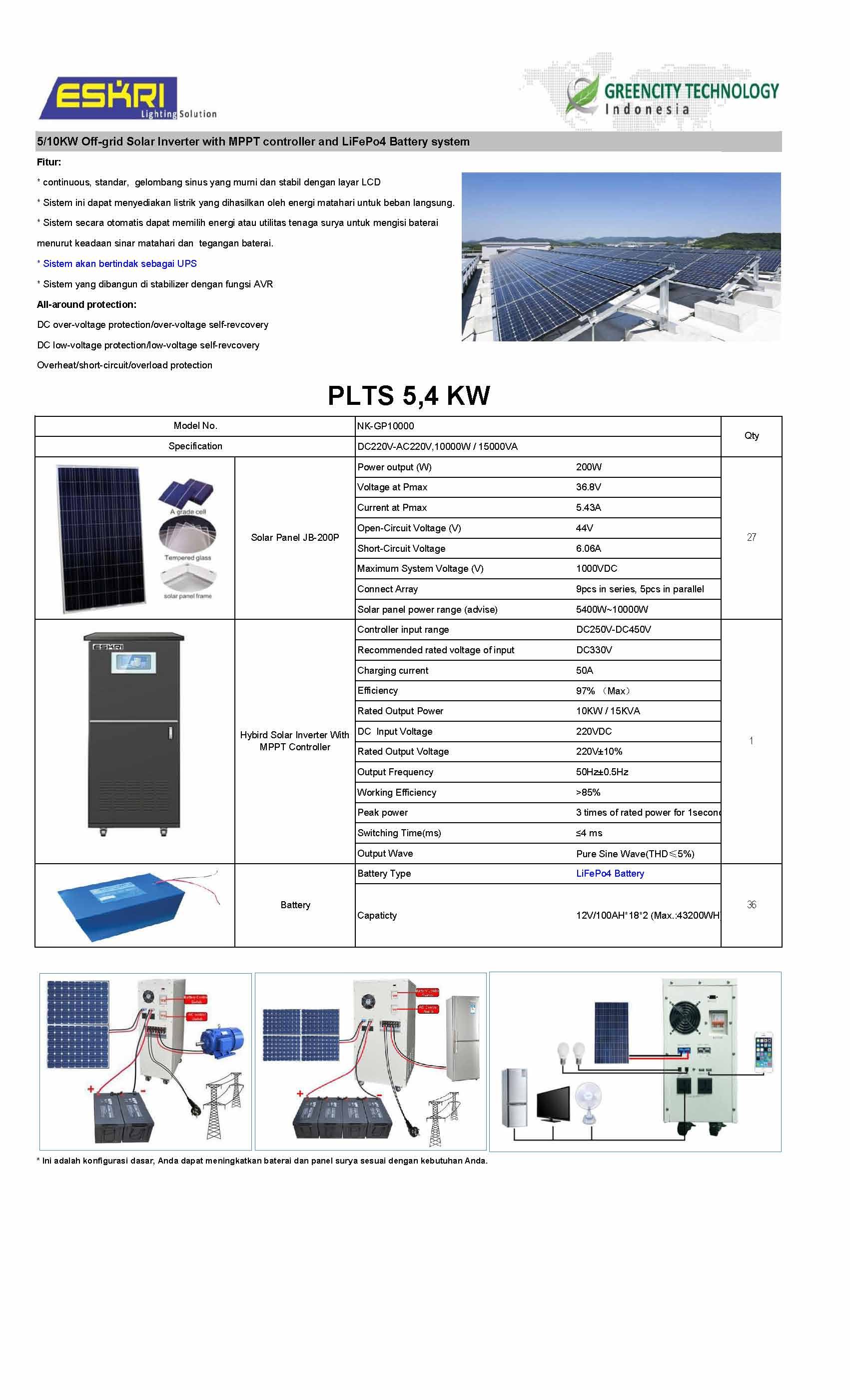 solar-power-system_Page_5