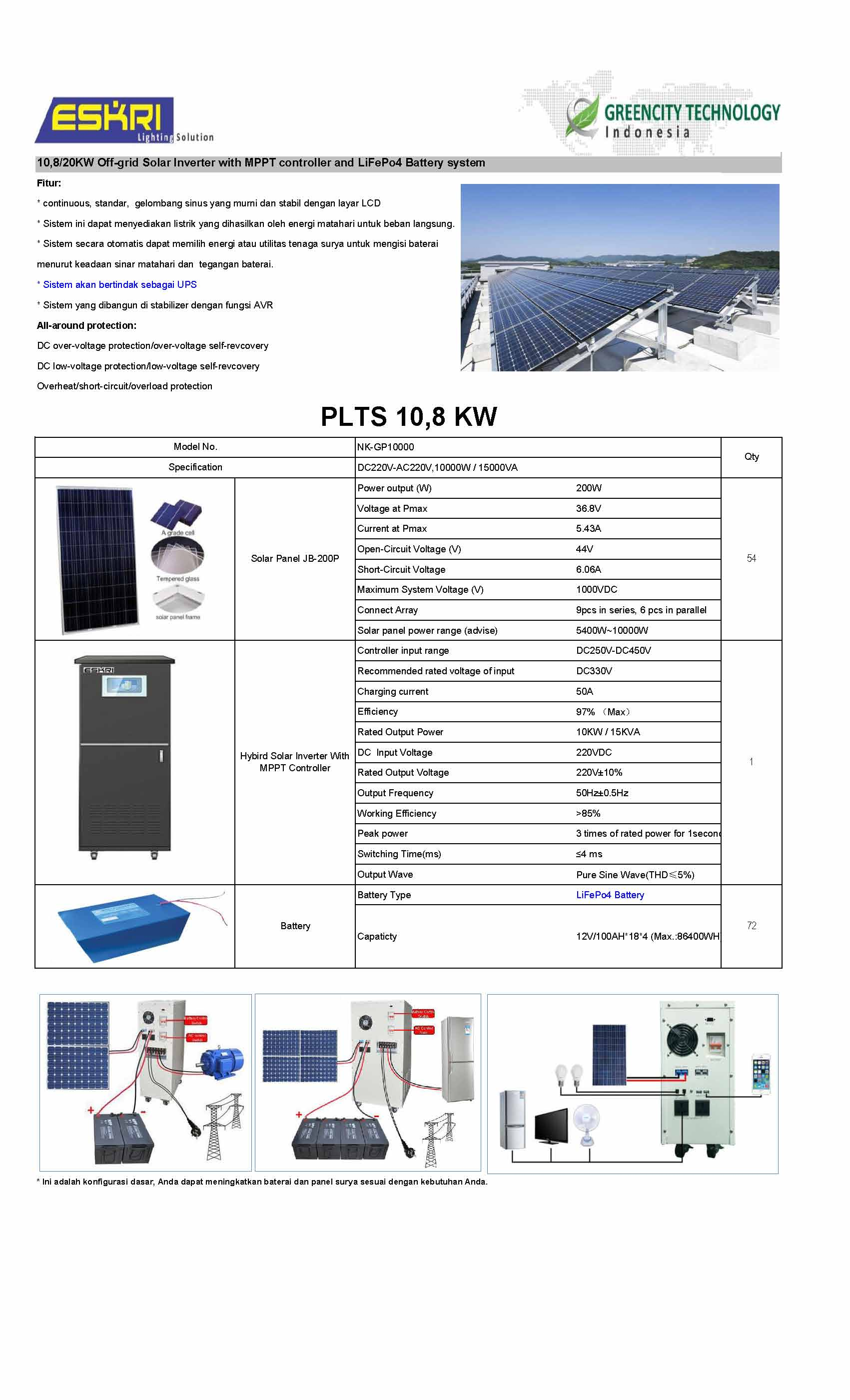 solar-power-system_Page_6