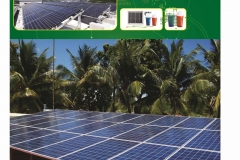 solar-power-system_Page_1