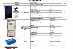 solar-power-system_Page_2