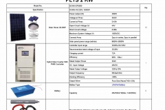 solar-power-system_Page_3