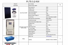 solar-power-system_Page_4