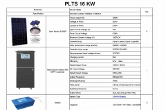solar-power-system_Page_7