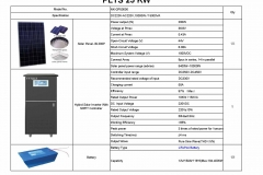 solar-power-system_Page_9