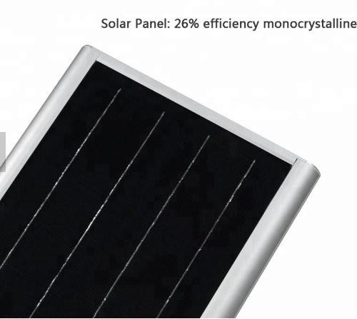 Harga lampu all in one tenaga surya 70 watt