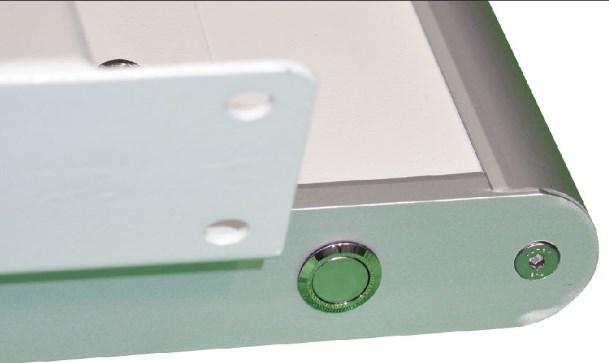 Jual lampu jalan tenaga solar dengan sensor cahaya