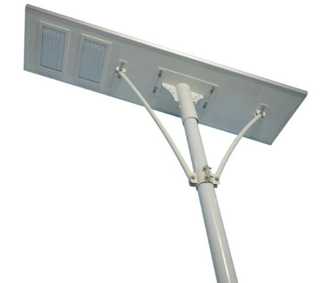 Jual lampu jalan tenaga surya 90 watt murah surabaya