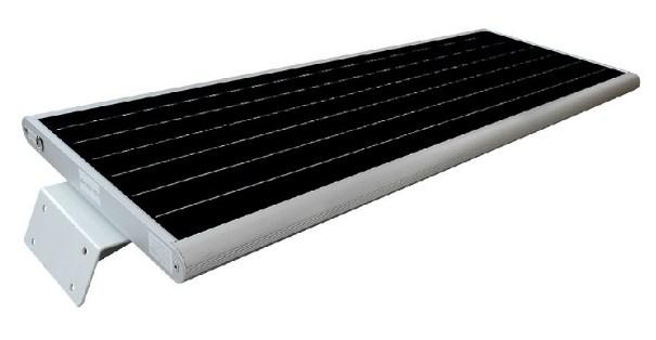 Jual lampu tenaga surya 50 watt murah