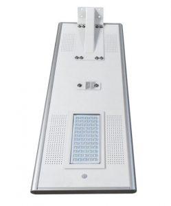 Lampu Jalan hemat energi 60 watt tanopa listrik